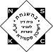 NSKC - New Square Kashrus Council - Small Kashrus Symbol - DoctorVicks.com