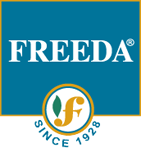 freeda kosher vitamin brands offers a wide variety of kosher vitamins, kosher nutrients and kosher supplements and other health products more for your ultimate health!